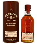 Aberlour Double Cask Matured 12 Years